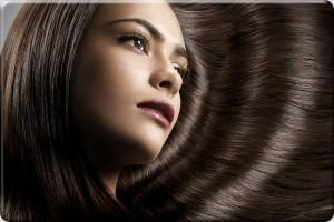 نکاتی برای نگهداری موهای چرب