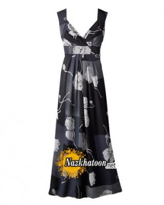 مل لباس راحتی – 3