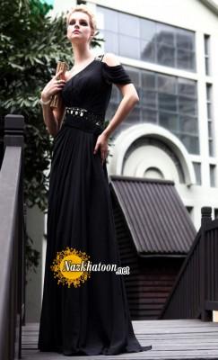 لباس مجلسی – 21