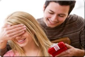 چه طور همسرتان را غافلگیر کنید؟