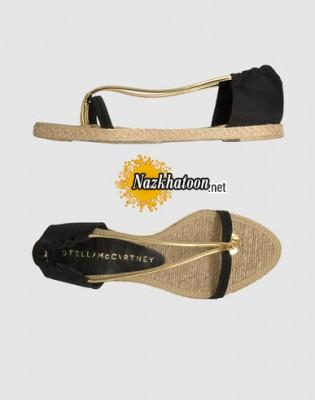 مدل کفش – 6
