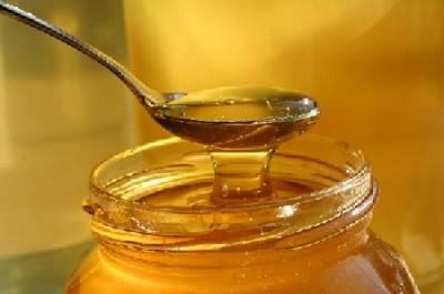 به راحتی عسل طبیعی را تشخیص دهید