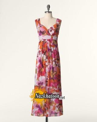 مدل لباس راحتی – 4