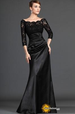 مدل لباس مجلسی – 24