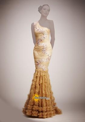 مدل لباس مجلسی – 29
