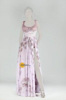 مدل لباس مجلسی – 30