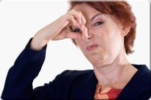 چگونه بوی سوختگی را در خانه از بین ببریم؟