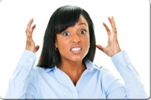 این خانگی ها قابل اعتماد نیستند!!