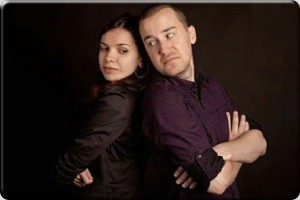 سوالاتی که کمک میکند زندگی زناشویی تان را بهتر بشناسید