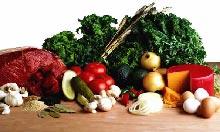 با سالم ترین رژیم غذایی آشنا شوید