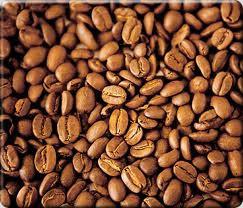 8 کاربرد طلایی برای دانههای قهوه