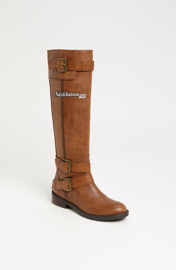 مدل کفش – 8