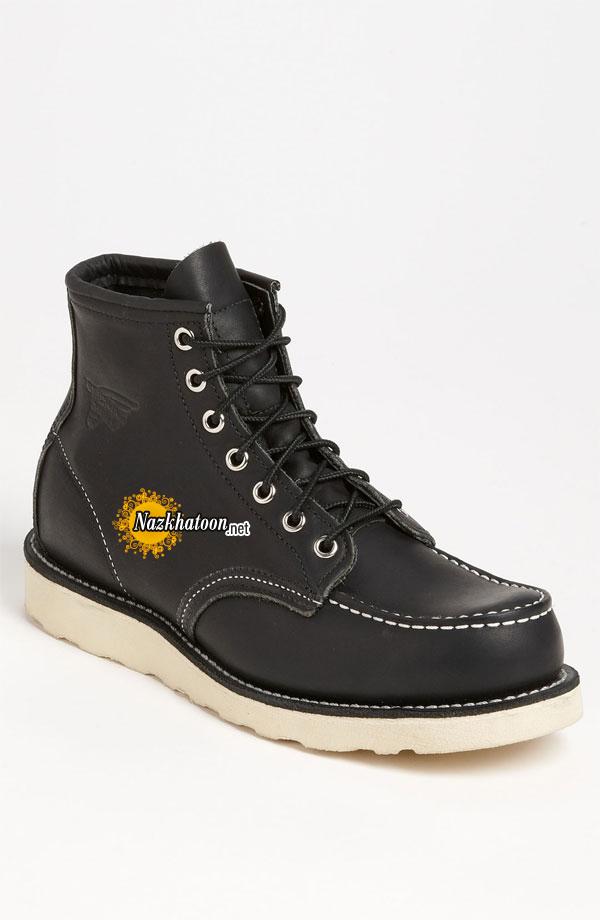 مدل کفش – 9