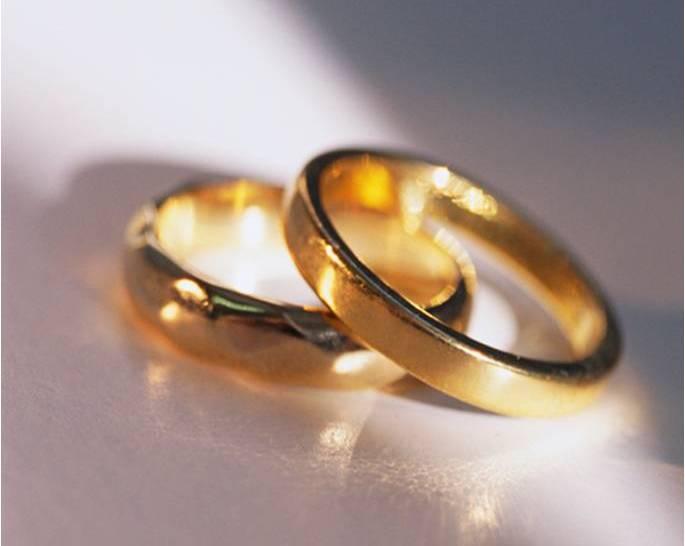 بازنده های رقابت ازدواج چه کسانی هستند؟