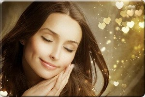 برای داشتن پوستی زیبا عادتهای زیر را ترک کنید
