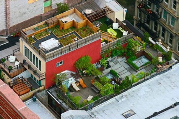 rooftop-gardens-10