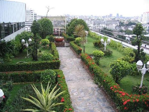 rooftop-gardens-11
