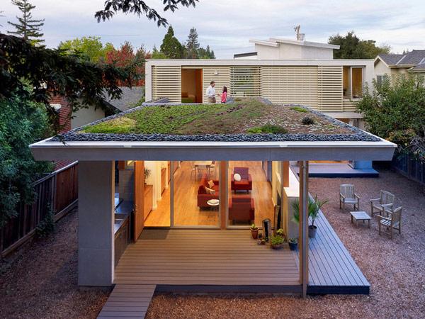 rooftop-gardens-12