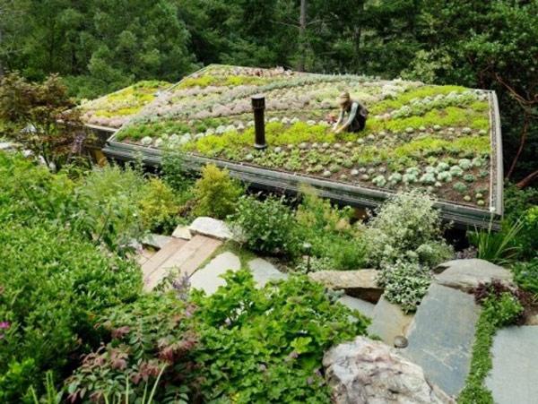 rooftop-gardens-17