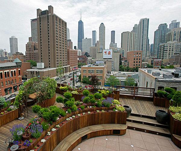 rooftop-gardens-28