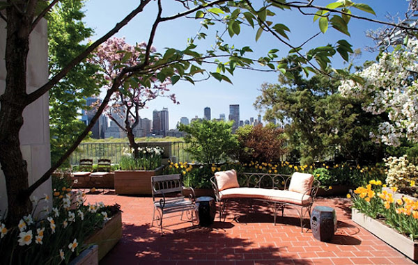 rooftop-gardens-4