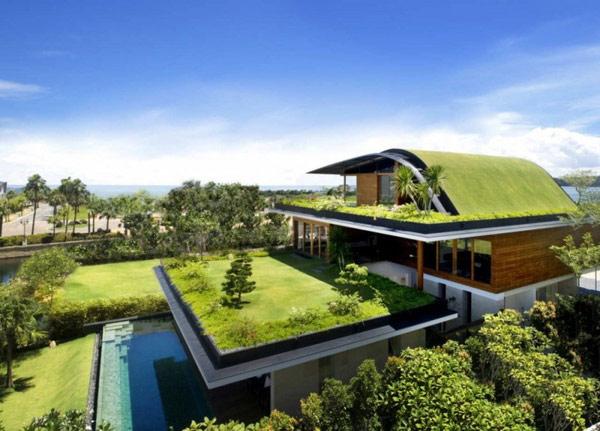rooftop-gardens-8