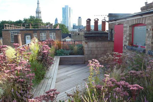 rooftop-gardens-9