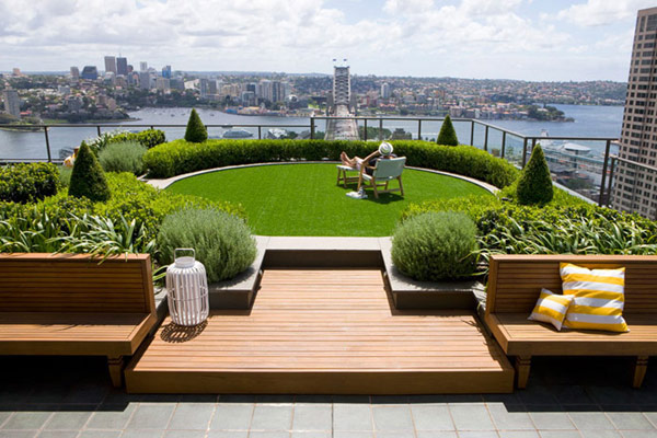 rooftop-landscaping-ideas-4