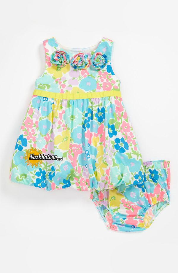 مدل لباس کودک – 10