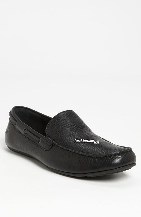 مدل کفش – 10