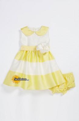 مدل لباس کودک – 11