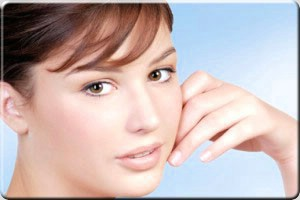 روشهای بازسازی دوباره پوست بعد از تعطیلات نوروز