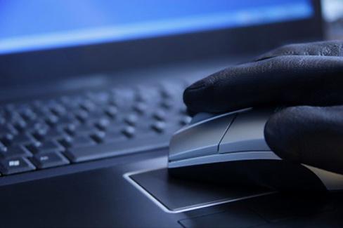 هشدار پلیس فتا به کاربران اینترنتی