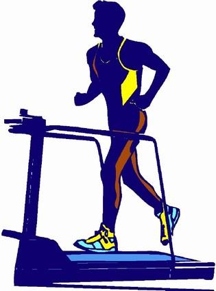 ورزش پیش از غذا یا پس از غذا؟