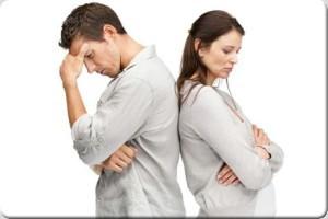 این کارها همسرتان را دلسرد می کند