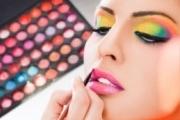 روش هایی اعجاب انگیز برای زیباتر شدن خانم ها