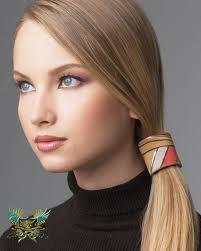 چه رنگ مویی مناسب چهره شماست