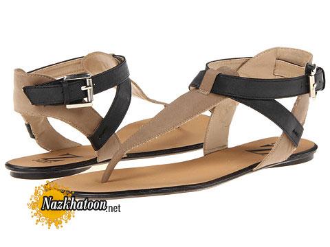 مدل کفش – 12