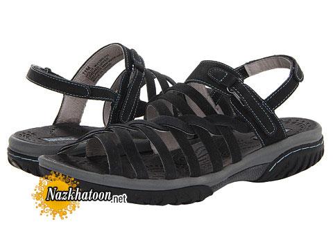 مدل کفش – 13