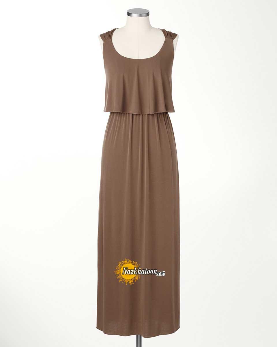 مدل لباس مجلسی – 39