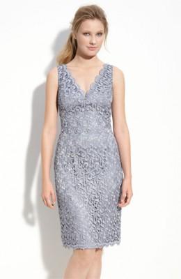 مدل لباس,   http://iranmodel.mihanblog.com
