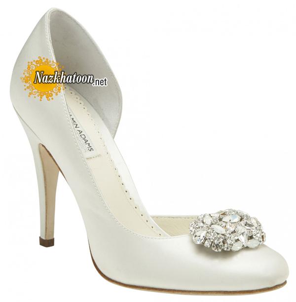 کفش حراجی