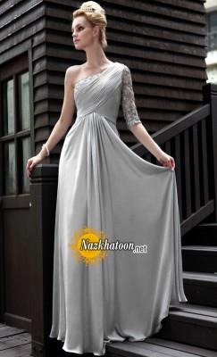 زیباترین مدل های لباس مجلسی,   http://iranmodel.mihanblog.com