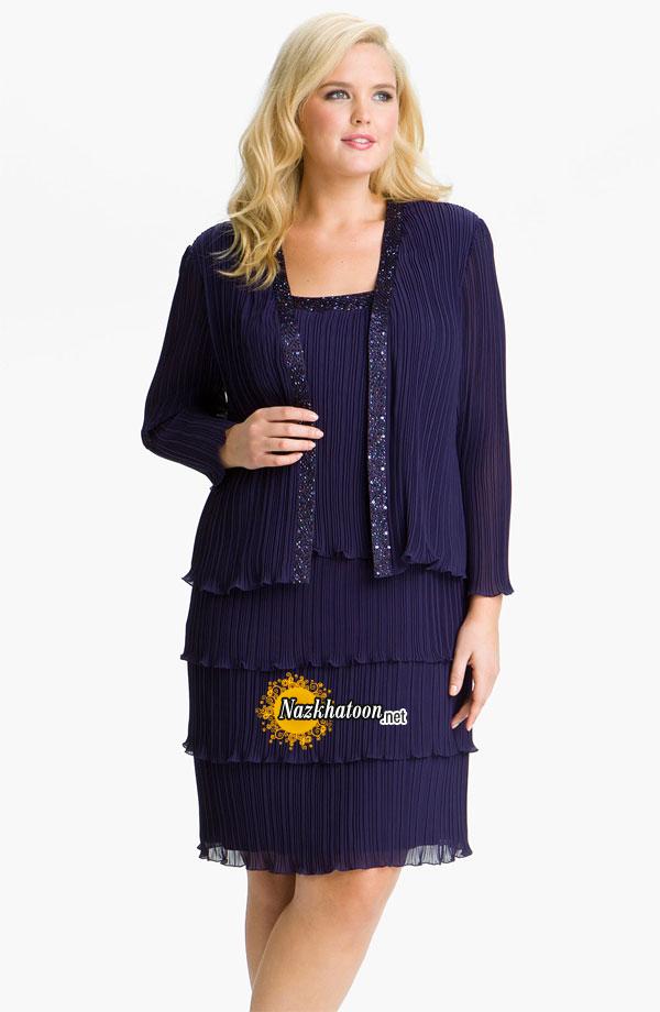 خرید لباس مجلسی دخترانه دست دوم