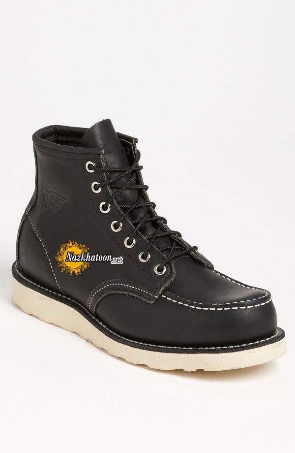 مدل جدید کفش های شیک مردانه فروردین 92