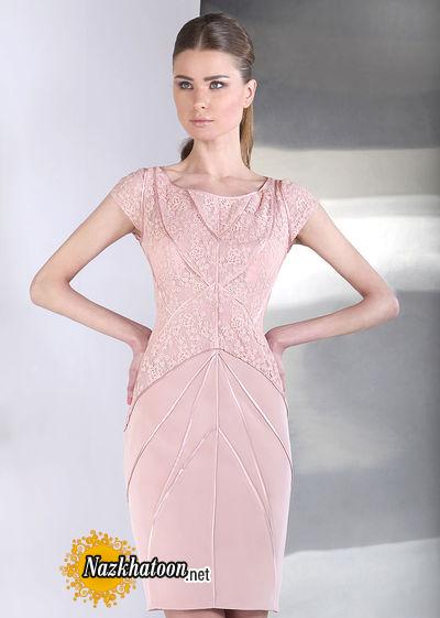 فروشگاه های لباس سایز بزرگ زنانه در تهران