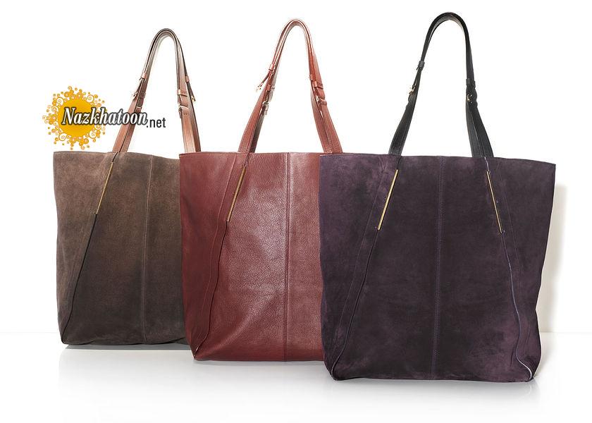 مدل جدید کیف های دخترانه 92