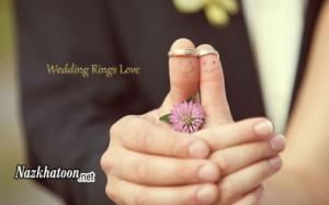 ایده های جدید در عکاسی مراسم عروسی – 7