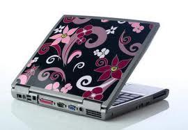 5 راه برای خنک نگه داشتن لپ تاپ