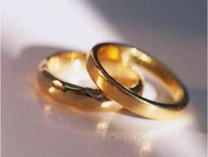 5 ویژگی مردانی که آمادگی ازدواج دارند